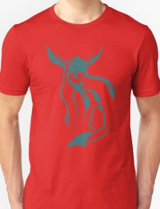 Glaceon T-Shirt