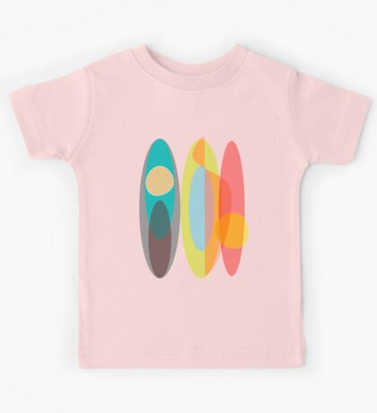 SURF Kids Clothes