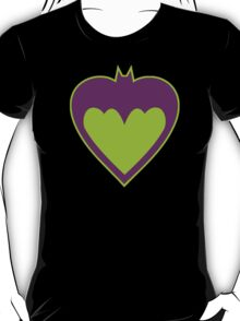 Bat Love - Alt Colors T-Shirt