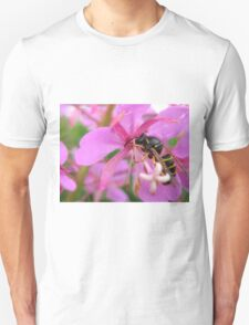 Looking for nectar Unisex T-Shirt