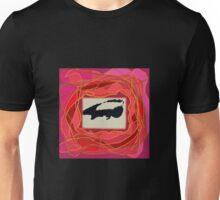 Perception of Beauty Unisex T-Shirt