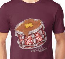 Batter Head Unisex T-Shirt