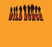 wild bunch Unisex T-Shirt