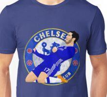 EDEN HAZARD, CHELSEA Unisex T-Shirt