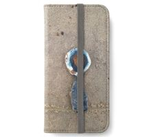 Right on Target! iPhone Wallet/Case/Skin