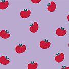 Applejack's Duvet by AK71