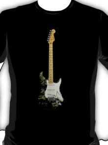 plant music T-Shirt