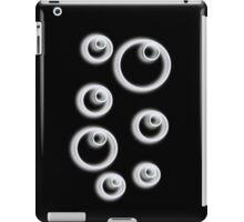 Derpy Cutie Mark iPad Case/Skin