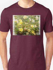 Old-Fashioned Unisex T-Shirt