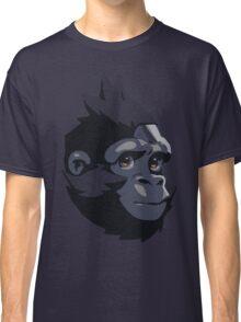 Baby Winston Classic T-Shirt