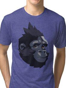 Baby Winston Tri-blend T-Shirt