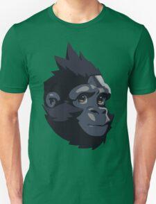 Baby Winston Unisex T-Shirt