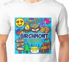 Birchmont Unisex T-Shirt