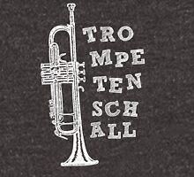 Trompetenschall / trumpet sounds Unisex T-Shirt