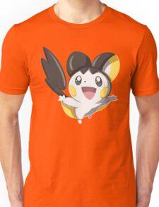 Pokemon - Emolga Unisex T-Shirt