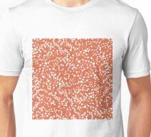 Background Spermatozoon Unisex T-Shirt