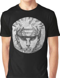 Akatsuki #1 Graphic T-Shirt