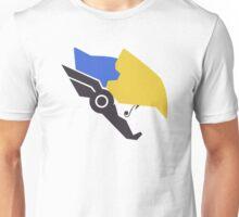 PHARAH ART Unisex T-Shirt