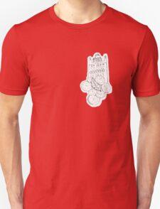La Giralda Unisex T-Shirt