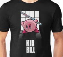 KIR BILL Unisex T-Shirt