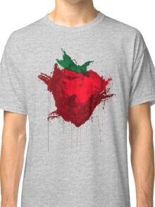Strawberry from Across the universe Classic T-Shirt
