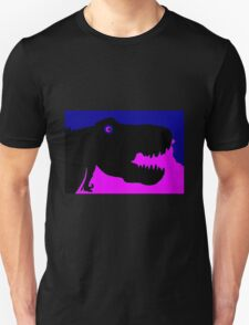 Dino Bite Unisex T-Shirt