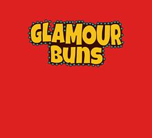 Sausage Party - Glam Buns Unisex T-Shirt