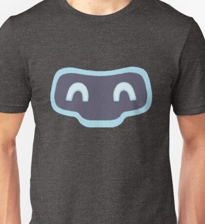 Mei Ice companion Unisex T-Shirt