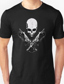 Gears of War 4 Tee Unisex T-Shirt
