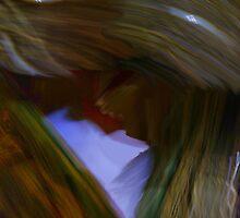 """abstract polittico by Antonello Incagnone """"incant"""""""