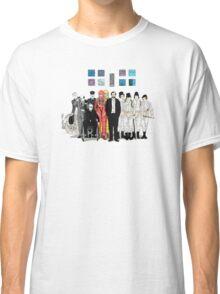 Stanley Kubrick Classic T-Shirt