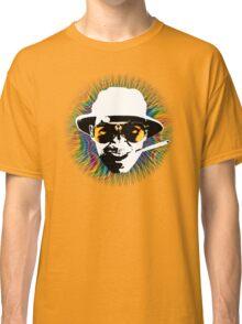 H.S.Thompson Classic T-Shirt