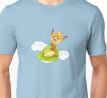 Princess Booblebee! Unisex T-Shirt