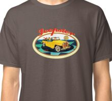 Willys Jeepster Classic T-Shirt