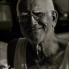 My Friend The Wind - Greek Zorba  . © Andrzej Goszcz. Canon 5D Mark II. by © Andrzej Goszcz,M.D. Ph.D