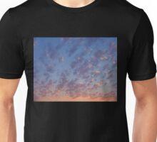 Endless Sky Unisex T-Shirt