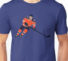 Connor McDavid Unisex T-Shirt