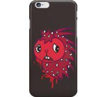 Flaky iPhone Case/Skin