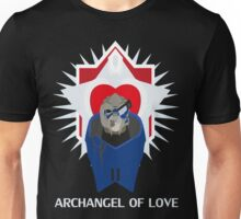 Archangel of Love  Unisex T-Shirt