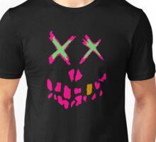 Gangster Skwad... Unisex T-Shirt
