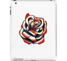 Delicate iPad Case/Skin