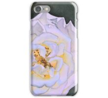Bright Rose iPhone Case/Skin