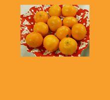 Little Oranges Unisex T-Shirt