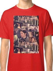 Life of Guy  Classic T-Shirt