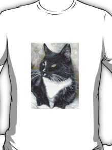 THE MAGICAL MR MISTOFFELEES T-Shirt