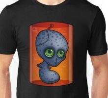 Leftovers Unisex T-Shirt