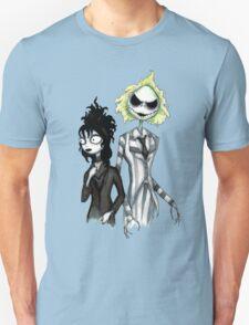 SkellingJuice Unisex T-Shirt
