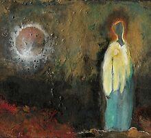 Glow by Faith Magdalene Austin