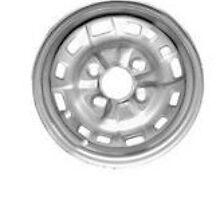 Hyundai wheel action crash stl70636u20 by tapsprasad