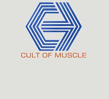 Cult of Cannon Unisex T-Shirt